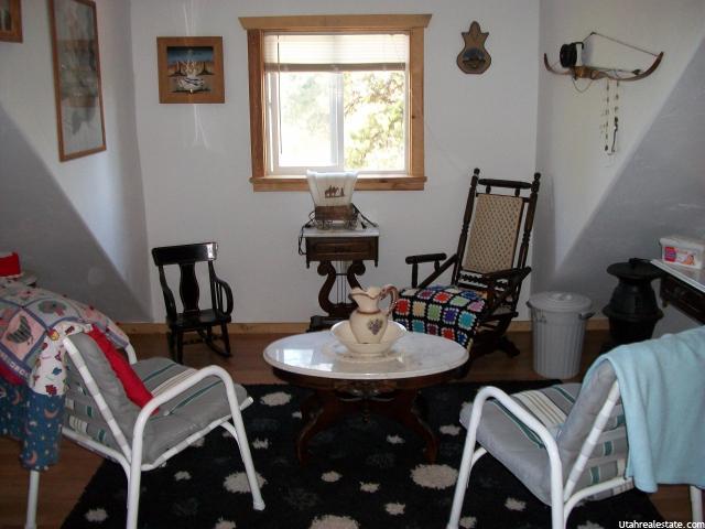 50 W BRYAN RD. (CR324) Monticello, UT 84535 - MLS #: 1326470