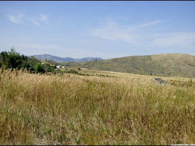 Additional photo for property listing at 141 CITATION Court  Soda Springs, Idaho 83276 États-Unis