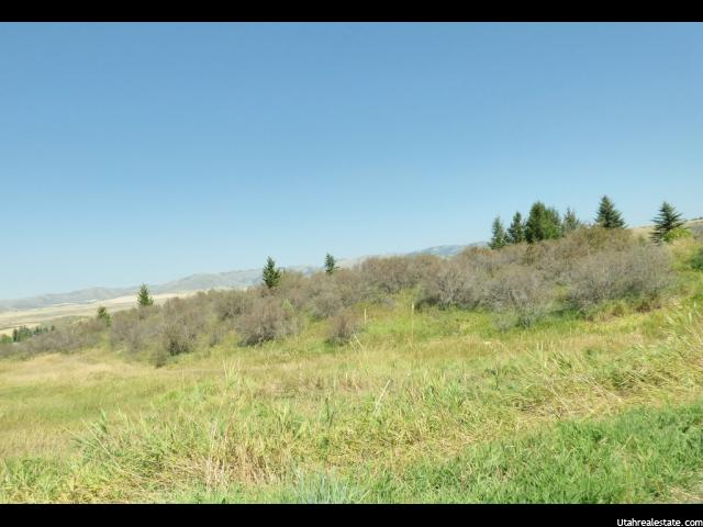 142 CITATION CT Soda Springs, ID 83276 - MLS #: 1326539