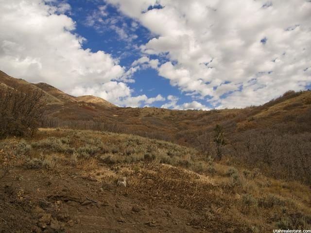 5226 E OLD OAK RD Emigration Canyon, UT 84108 - MLS #: 1326885