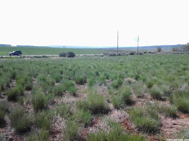170 S COPPER MILL RD La Sal, UT 84530 - MLS #: 1326920