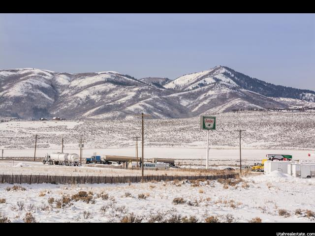 715 E DIVISION ST Park City, UT 84098 - MLS #: 1327370