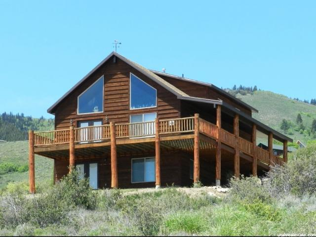 Fish haven utah homes for sale for Fish real estate