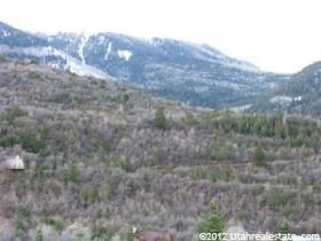 57 MEADOWS Mount Pleasant, UT 84647 - MLS #: 1327438