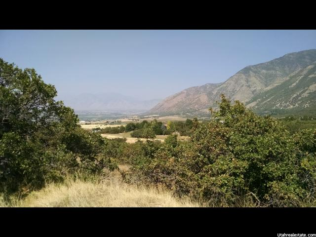 460 S OAK DR Woodland Hills, UT 84653 - MLS #: 1327463