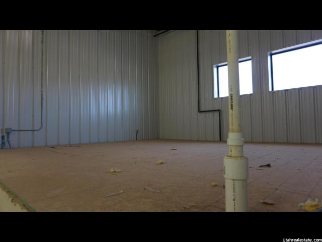 146 N HIGHWAY 91 HWY W Hurricane, UT 84737 - MLS #: 1327551