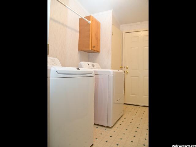 310 W CENTER N Gunnison, UT 84634 - MLS #: 1327607