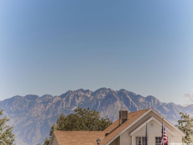 4558 W EAGLE PARK LN Salt Lake City, UT 84120 - MLS #: 1327688