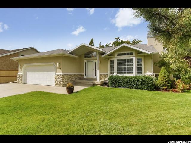 Sandy homes for sale rambler ranch style for Rambler homes for sale