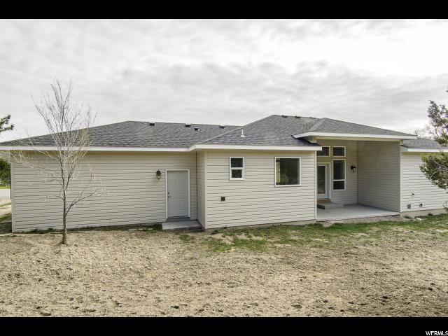 2957 HAWKWEED Pocatello, ID 83204 - MLS #: 1327848