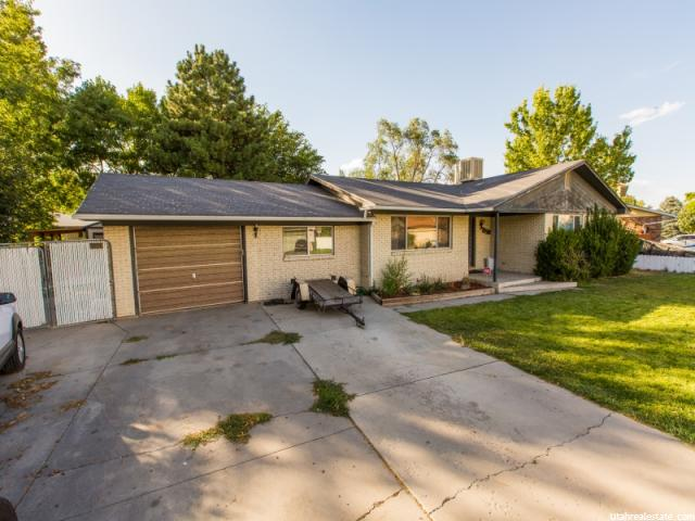 Additional photo for property listing at 7550 S AUTUMN Drive 7550 S AUTUMN Drive West Jordan, Utah 84084 United States