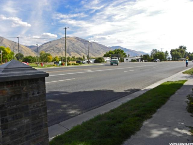 Additional photo for property listing at 3063 S MAIN  Nibley, Utah 84321 United States