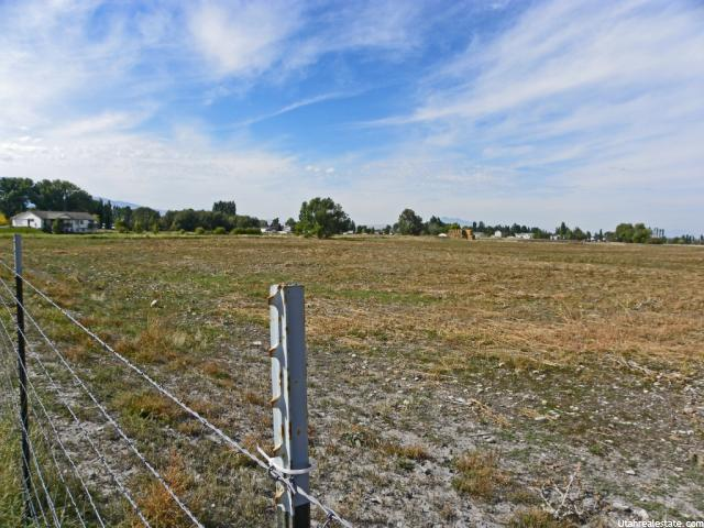 Additional photo for property listing at 3063 S MAIN 3063 S MAIN Nibley, Utah 84321 États-Unis
