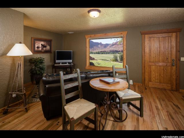 13787 SORREL RIVER DR Moab, UT 84532 - MLS #: 1328154
