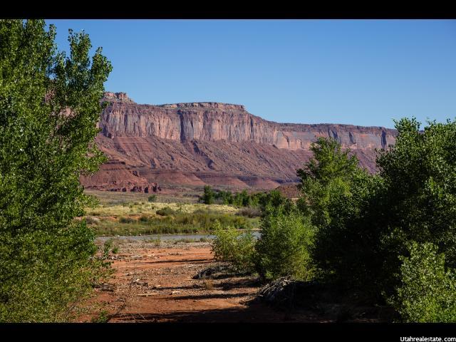 13870 SORREL RIVER LN Moab, UT 84532 - MLS #: 1328216