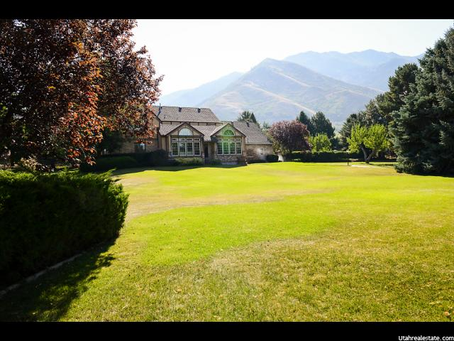 Additional photo for property listing at 251 N 1800 E 251 N 1800 E Mapleton, Utah 84664 United States