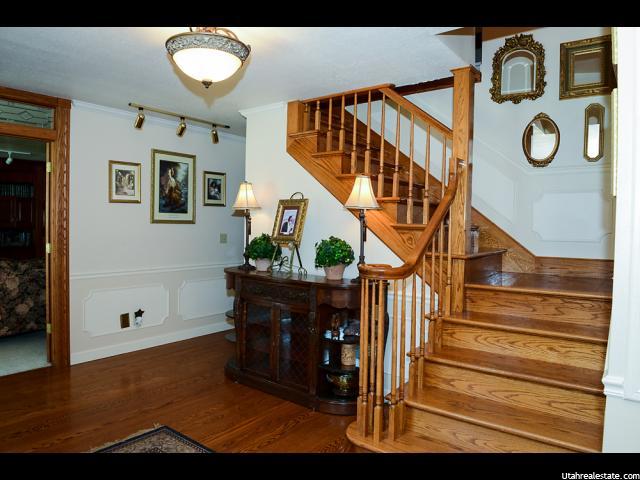 Additional photo for property listing at 251 N 1800 E 251 N 1800 E Mapleton, Юта 84664 Соединенные Штаты