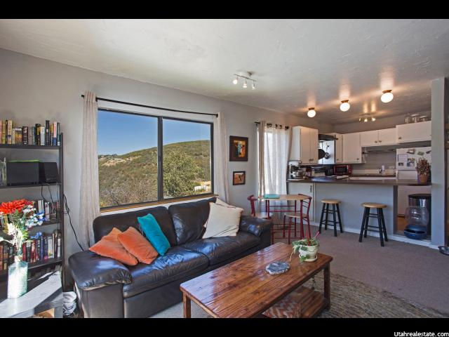 402 ONTARIO AVE Park City, UT 84060 - MLS #: 1328471