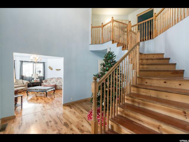 1070 S 650 W Farmington, UT 84025 - MLS #: 1328480
