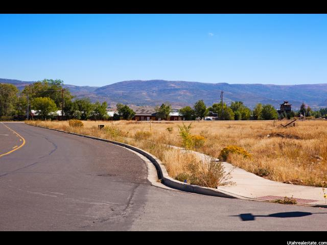 Heber City, UT 84032 - MLS #: 1328768