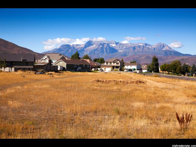 Additional photo for property listing at 00-0020-2051  Heber City, Utah 84032 United States