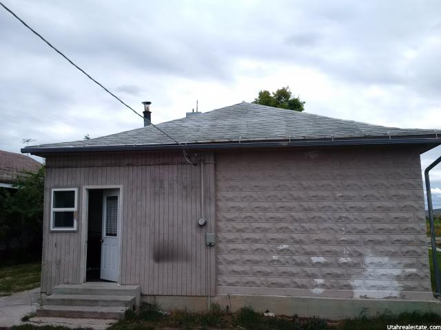 Additional photo for property listing at 130 W MAIN Street 130 W MAIN Street Cokeville, 怀俄明州 83114 美国