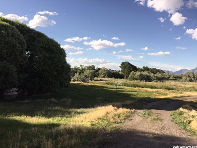 Land for Sale at 1330 W 14500 S Bluffdale, Utah 84065 United States