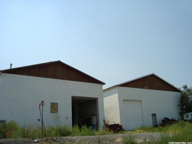 598 W CLARKE Grantsville, UT 84029 - MLS #: 1329106