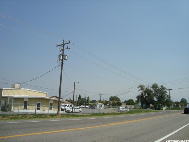 598 W CLARK N Grantsville, UT 84029 - MLS #: 1329113