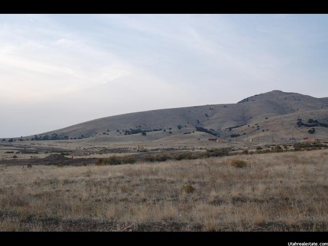 500 S SEE DIRECTIONS W Stockton, UT 84071 - MLS #: 1329358