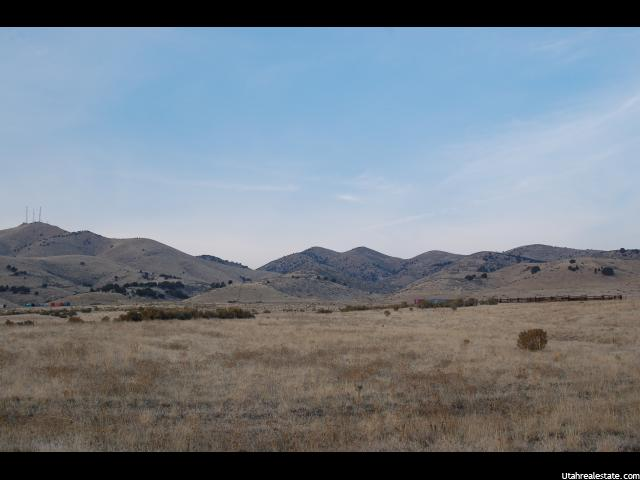500 S SEE DIRECTIONS Stockton, UT 84071 - MLS #: 1329358