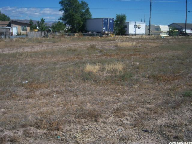 Additional photo for property listing at 260 E 1240 S  Elsinore, Utah 84724 Estados Unidos