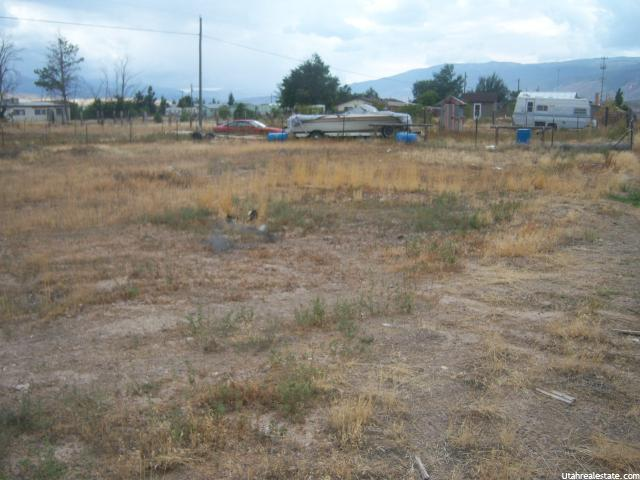 Additional photo for property listing at 320 E 1320 S  Elsinore, Utah 84724 États-Unis
