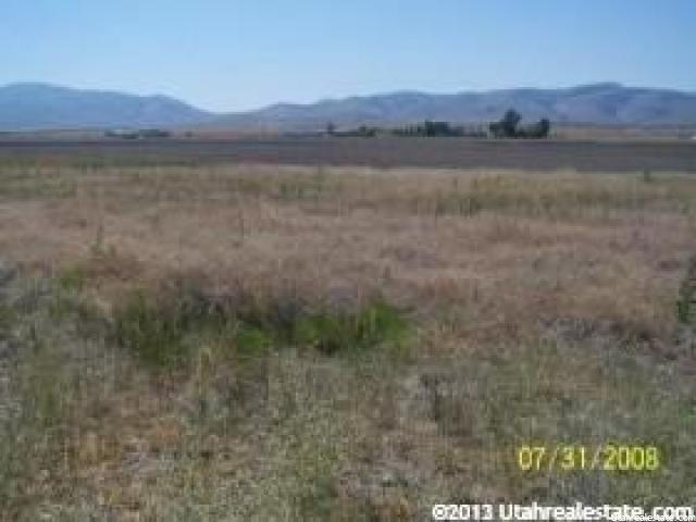 19015 N WENDALL WAY Garland, UT 84312 - MLS #: 1329783