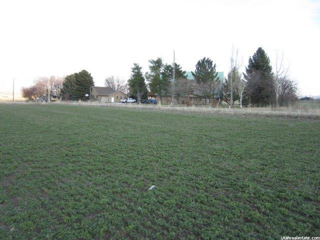 Additional photo for property listing at 159 E 600 S. S 159 E 600 S. S Mendon, 犹他州 84325 美国