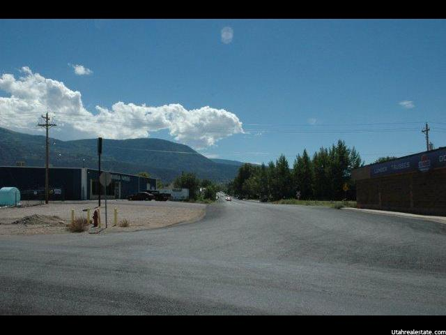 650 N 300 W Cedar City, UT 84721 - MLS #: 1329869