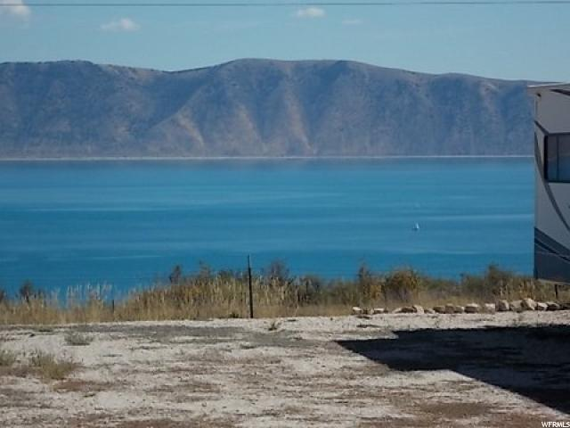 1173 N TRAPPER LOOP Garden City, UT 84028 - MLS #: 1329882