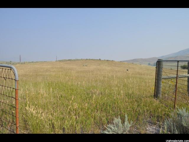 Additional photo for property listing at Address Not Available  Malad City, Idaho 83252 United States