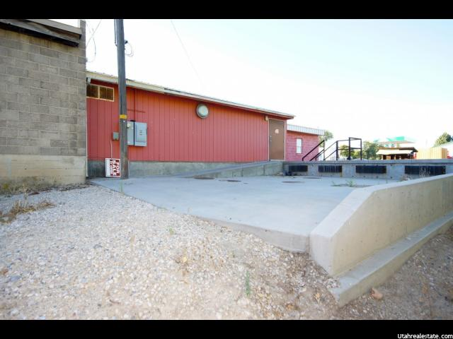 CONNER N 47 W AVE Stockton, UT 84071 - MLS #: 1330135