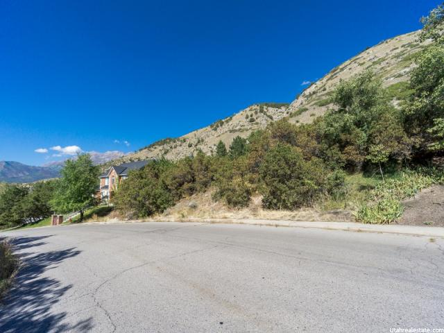 4277 N IMPERIAL WAY E Provo, UT 84604 - MLS #: 1330179