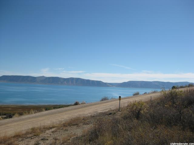 563 N RASPBERRY PATCH RD Garden City, UT 84028 - MLS #: 1330181