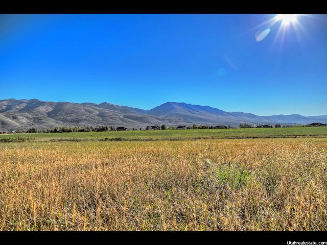 2900 E 4400 Liberty, UT 84310 - MLS #: 1330182