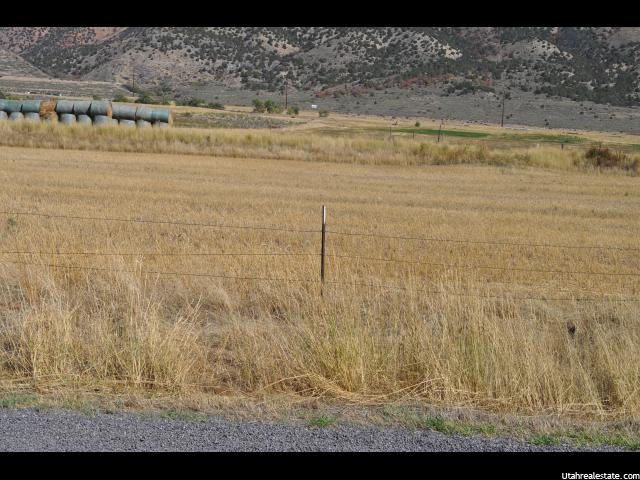 Malad City, ID 83252 - MLS #: 1330195