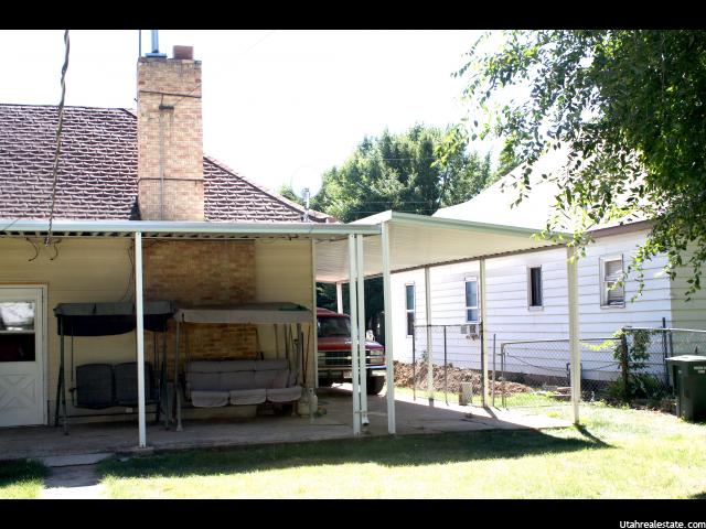 474 16TH ST Ogden, UT 84404 - MLS #: 1330294
