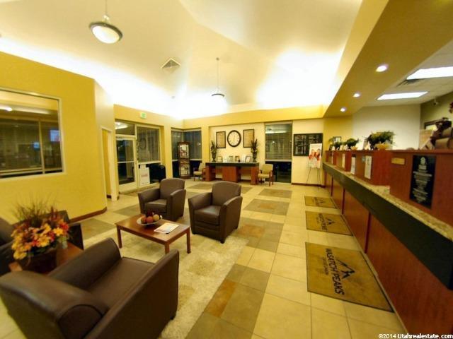 500 S 5257 E Washington Terrace, UT 84405 - MLS #: 1330340