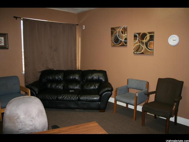 21260 N 1450 Moroni, UT 84646 - MLS #: 1330501