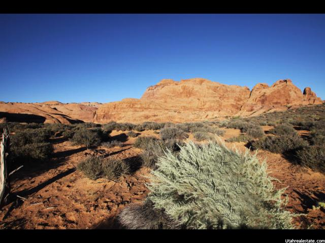Additional photo for property listing at 3411 S RED ROCK Drive 3411 S RED ROCK Drive Moab, Юта 84532 Соединенные Штаты