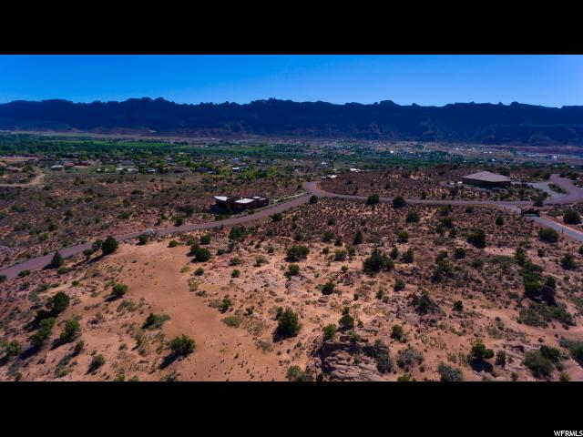 Additional photo for property listing at 3411 S RED ROCK Drive 3411 S RED ROCK Drive Moab, Utah 84532 Estados Unidos
