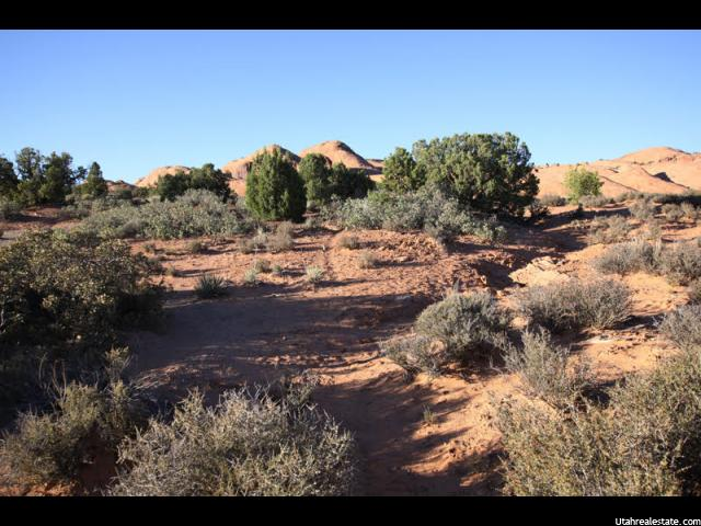 3411 S RED ROCK DR Moab, UT 84532 - MLS #: 1330682