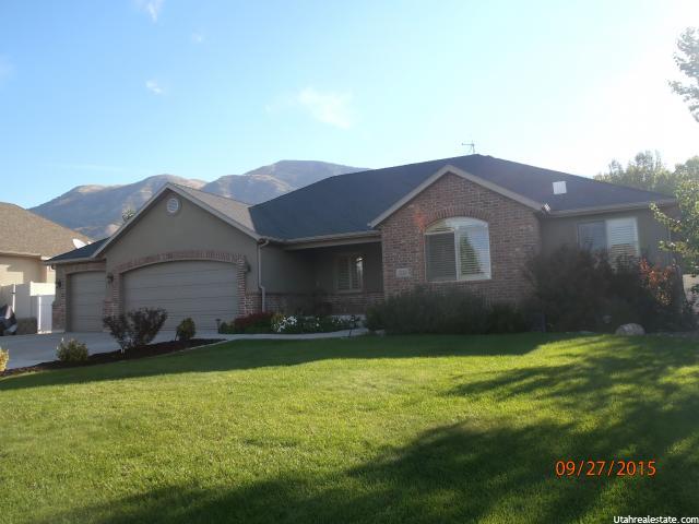 2224 N 1420 W, Pleasant Grove, UT, 84062 Primary Photo